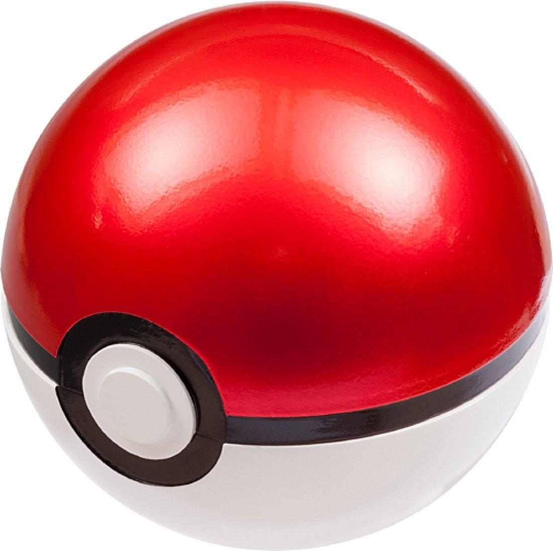 Pokeball ของแท้ JP - Takara Tomy Moncolle [โมเดลโปเกบอล]