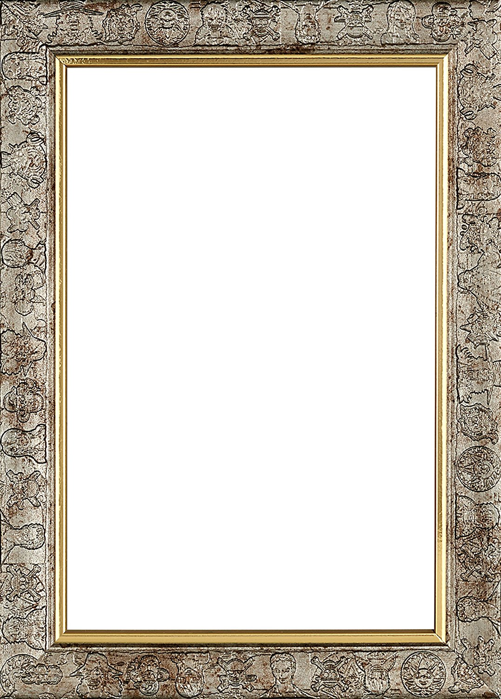 Picture Frame Onepiece ของแท้ JP แมวทอง