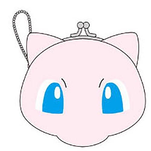 Mew - Bag ของแท้ JP [กระเป๋าโปเกมอน]