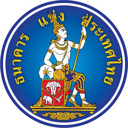 เก็งแนวข้อสอบเจ้าหน้าที่ฝ่ายกำกับธุรกิจสถาบันการเงิน ธนาคารแห่งประเทศไทย [พร้อมเฉลย]