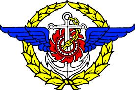 แนวข้อสอบอาจารย์วิทยาศาสตร์ กองทัพไทย [พร้อมเฉลย]