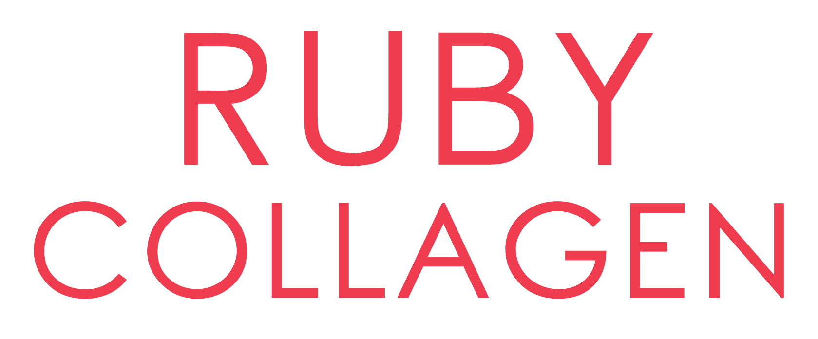 https://www.facebook.com/RubyByPuremed