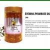 Ausway Evening Primrose Oil 1,000 mg โดสสูง วิตามินผู้หญิงควรมีติดบ้านทุกคน เป็นสุดยอดอาหารเสริมเพื่อผู้หญิงโดยเฉพาะ ผิวดี เปล่งปลั่ง ทานกันเบย ณ บัดนาววว 👉👉ช่วยเรื่องความชุ่มชื้นให้แก่ผิว ตั้งตัวหัว จรด ปลายเท้า👈👈 &#x1F343