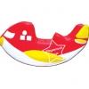 EVR-07 โยกเยกเครื่องบิน