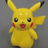 Pikachu ของแท้ JP - Bandai [โมเดลโปเกมอน] (ปิกาจู)