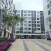 คอนโดให้เช่า ; ศุภาลัยซิตี้รีสอร์ท ,Supalai City Resort Bearing Station Sukumvit 105