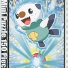 Mijumaru ของแท้ JP - Jigsaw Pokemon [จิ๊กซอว์โปเกมอน]