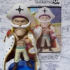Whitebeard ของแท้ JP แมวทอง - WCF Banpresto [โมเดลวันพีช]