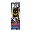 โมเดล Thor ของแท้จาก Hasbro งานสวย งานแท้ ส่งฟรี