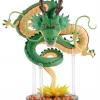 Shenron & Dragonball ของแท้ JP แมวทอง - WCF Mega Banpresto [โมเดลดราก้อนบอล] (Rare)