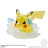 Pikachu ของแท้ JP - Pokemon Special Attacks Bandai [โมเดลโปเกมอน]