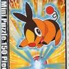Pokabu ของแท้ JP - Jigsaw Pokemon [จิ๊กซอว์โปเกมอน]