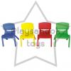 SPO-1012-2 เก้าอี้พลาสติก สูง 30 ซม.