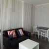 For Rent :ให้เช่า ดีคอนโด แคมปัส รีสอร์ท บางนา, Dcondo Campus Resort Bangna , ตึกD แต่งสวย พร้อมเข้าอยู่