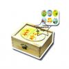 TY-3029 เกมเรียงลำดับภาพ รูปทรงไข่