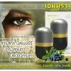 """""""เอมมูร่าวี"""" (""""AimmuraV"""") ดูแลร่างกาย บำรุงสมอง ปกป้องสายตา ดีครบเครื่อง โดยเฉพาะเรื่อง """"ดวงตา"""" อีกหนึ่งผลิตภัณฑ์คุณภาพจากงานวิจัย """"สารสกัดงาดำ"""" (""""เซซามิน"""") ของ """"ศ.ดร.ปรัชญา คงทวีเลิศ"""""""