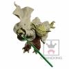 Yoda ของแท้ JP - Goukai Banpresto [โมเดล Star Wars]