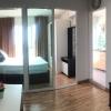 ให้เช่าคอนโด : For Rent Regent Orchid Sukhumvit 101 ,ชั้น 8 แต่งสวยเฟอร์ครบ,พร้อมอยู่ (เพียง 250 เมตรจาก BTS สถานีปุณณวิถี)