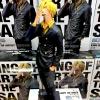 Sanji ของแท้ JP แมวทอง - King of Artist Banpresto [โมเดลวันพีช] (Rare)