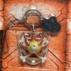 Thousand Sunny Key ของแท้ JP แมวทอง (พวงกุญแจวันพีช)