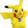 Pikachu Ver. Ultra Guardians ของแท้ JP - Takara Tomy Moncolle EX [โมเดลโปเกมอน] (ปิกาจู)