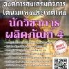 สรุปแนวข้อสอบ นักวิชาการผลิตภัณฑ์4 องค์การส่งเสริมกิจการโคนมแห่งประเทศไทย