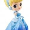 Cinderella ของแท้ JP - Q Posket Disney - Special Color [โมเดล Disney]