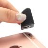 เลนส์ Periscope 90 องศา ยึดติดแบบแม่เหล็ก สำหรับมือถือ iPhone/Samsung และอื่นๆ