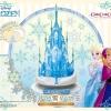 Frozen Castle - Figuarts Zero Disney [โมเดล Disney]