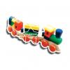 TY-4001 รถไฟ ปู๊น...ปู๊น