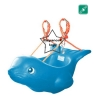 SPT-1164L ชิงช้าแมวน้ำ ราคา/ตัว