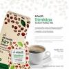 """""""กาแฟสุขภาพ"""" """"ทริมแมกซ์"""" """"TRIM MAX"""" Instant Coffee Mix"""
