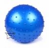 PS-1208 ลูกบอลหนามขนาด 10 นิ้ว