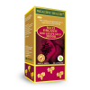 Maxi Organic Red Grape Seed 30,000 mg
