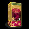 Maxi Organic Red Grape Seed 30,000 mg