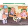 เฟอร์นิเจอร์บ้านกระต่าย โต๊ะเปียโน ส่งฟรีพัสดุไปรษณีย์