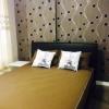 For Rent :ให้เช่า ดีคอนโด แคมปัส รีสอร์ท บางนา, Dcondo Campus Resort Bangna , ชั้น 4 ตึก D ห้องกว้าง แต่งสวย พร้อมเข้าอยู่