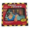 PS-6013 เกมปริศนาจราจร Smart Driver