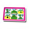 TY-3025 วงจรชีวิตพืชต้นมะพร้าว