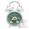 Snorlax ของแท้ JP - Alarm Clock Banpresto [ นาฬิกาปลุกคาปิกอน]