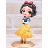 Snow White ของแท้ JP - Q Posket Disney - Special Color [โมเดล Disney]