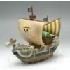 Going Merry Vol.2 ของแท้ JP แมวทอง - Banpresto Grandline Ships [โมเดลเรือวันพีช]