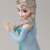 Elsa Frozen ของแท้ JP - Figuarts Zero Disney [โมเดล Disney]