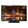 Aconatic LED TV FULL-HD 32 นิ้ว รุ่น AN-LT3215 - สีดำ