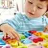 ของเล่นเด็กนั้น ความสำคัญอย่างไร