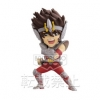 Saint Saiya J Star WCF & Head Collection ของแท้ JP - Banpresto โมเดล
