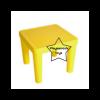 PPT-006 โต๊ะคิดดี้ (ราคาเฉพาะโต๊ะ)