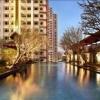 ขายถูกด่วน!!! คอนโดหรู เดอะ เซอเคิล คอนโดมิเนียม The Circle Condominium ย่านเพชรบุรี-อโศก ขายต่ำกว่าราคาประเมิน