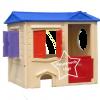 SJGT-004-1 ชุดบ้านคุณหนู 1