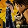 Luffy Film Gold ของแท้ JP แมวทอง - Ichiban Kuji Banpresto [โมเดลวันพีช]
